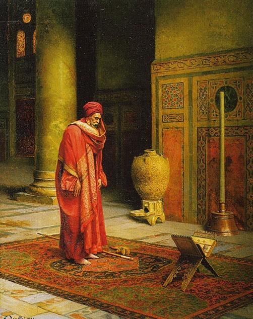 what is tasawwuf in islam
