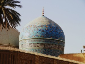 ghous-e-azam-53