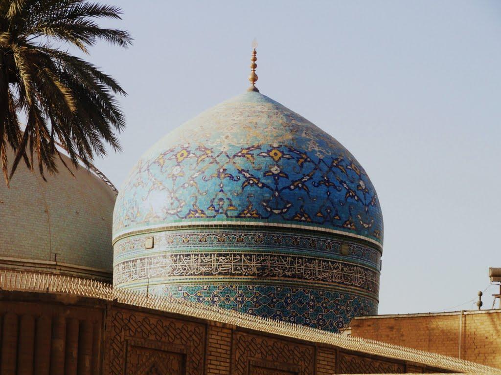 Harbinger of the universal sufi concepts sheikh abdul qadir jilani ghous e azam 53 altavistaventures Images