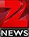 zeenews-logo-n